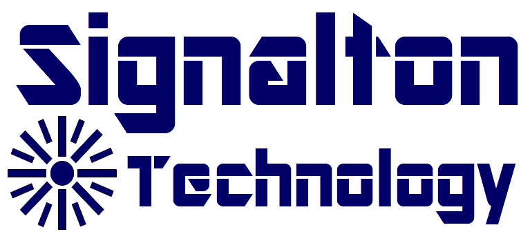 Signalton Technology